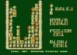 logo Emulators TRIX [ATR]